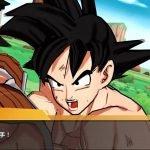 dragonball-awakening-apk-2-150x150 Dragon Ball Awakening: Jogo para Android (APK) Abre Novo Teste