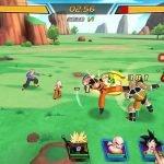 dragonball-awakening-apk-3-150x150 Dragon Ball Awakening: Jogo para Android (APK) Abre Novo Teste