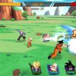 dragonball-awakening-apk-4-150x150 Dragon Ball Awakening: Jogo para Android (APK) Abre Novo Teste