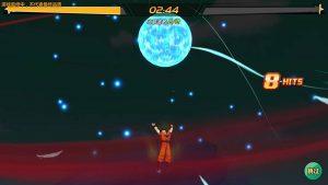 dragonball-awakening-apk-7-300x169 dragonball-awakening-apk-7