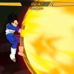 dragonball-awakening-apk-9-150x150 Dragon Ball Awakening: Jogo para Android (APK) Abre Novo Teste