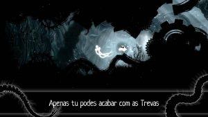 evil-cogs-android-jogo-offline-300x169 evil-cogs-android-jogo-offline