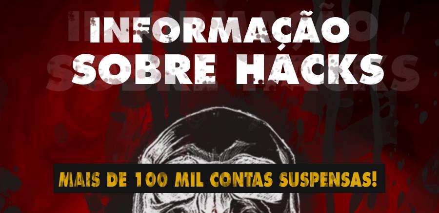 free-fire-hack-banidos Free Fire: Garena começa a punir sites que distribuem hacks