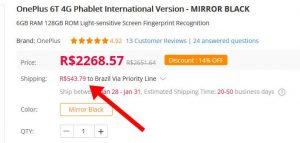 frete-caro-smartphone-importad-2-300x143 frete-caro-smartphone-importad-2