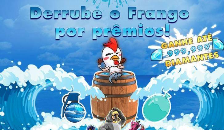 ganancia-garena-com-free-fire Ganância da Garena com Free Fire é tudo que há de ERRADO nos Jogos Mobile