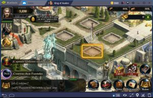 king-of-avalon-bluestacks-300x192 king-of-avalon-bluestacks