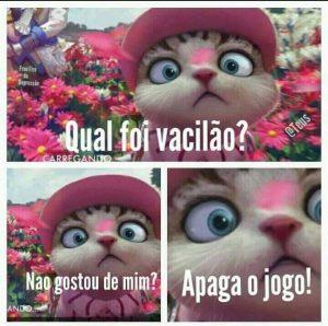 meme-gato-free-fire-300x298 meme-gato-free-fire