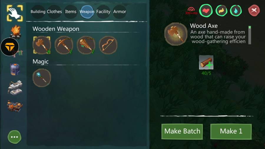 utopia-origin-3 Utopia Origin: game de sobrevivência tem elementos de ARK
