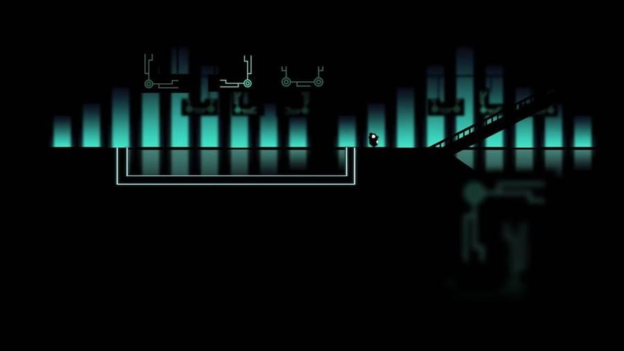 vinnys-origin 16 Jogos PAGOS que estão DE GRAÇA no Android (promoção)