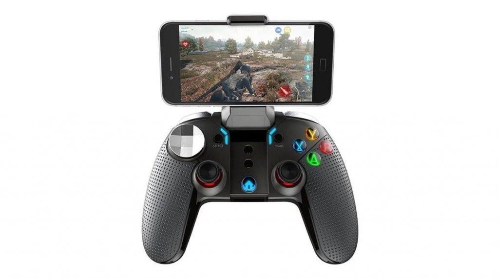 Ipega-PG-9099-1024x570 Os 10 melhores controles para Android