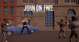 John-on-Fire-android-apk-300x160 John-on-Fire-android-apk