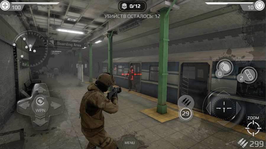 Metro-2077-Last-Standoff-apk Melhores jogos para celular da semana: 09/02/2019