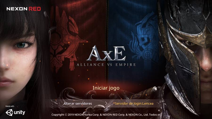 axe-alliance-vs-empire AxE: Alliance vs Empire (APK)