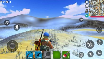 battle-destruction-android-1-440x250 Mobile Gamer   Tudo sobre Jogos de Celular