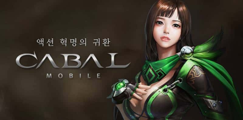 cabal-online-mobile-android-iphone Cabal Mobile é lançado para Android! Baixe o APK!