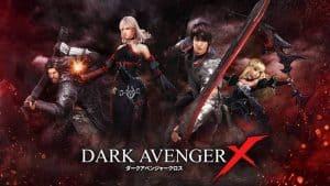 dark-avenger-x-apk-300x169 dark-avenger-x-apk