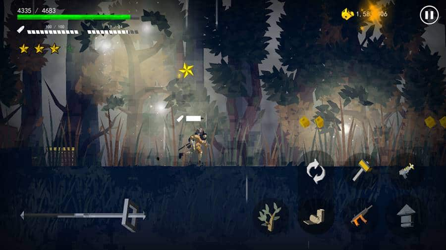 dead-rain-2-android-apk Dead Rain 2: Tree Virus já chegou no Android (APK)