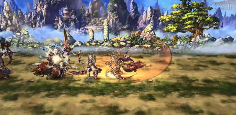 final-blade-rpg-1 Final Blade: RPG é lançado globalmente para Android e iOS