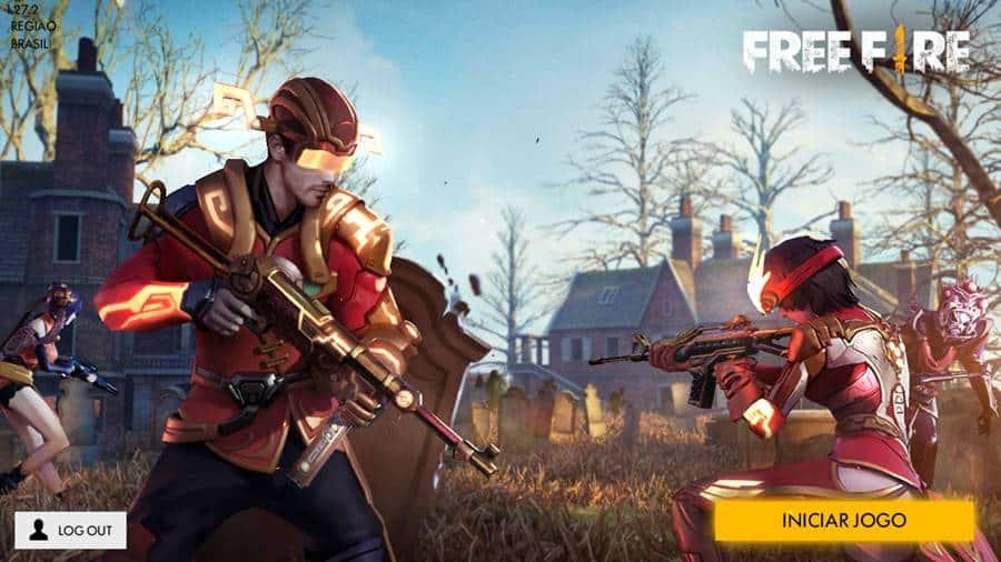 Free Fire: 5 motivos para preferir o jogo da Garena