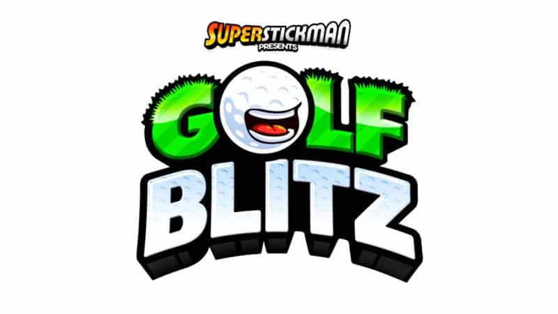 golf-blitz-android-apk Super Stickman Golf Bliz Online chega ao Android (APK)