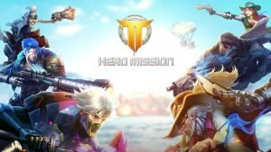 hero-mission-apk-300x169 hero-mission-apk