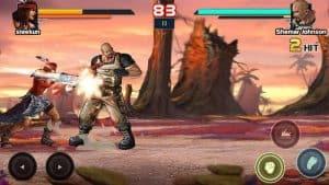 mortal-battle-android-300x169 mortal-battle-android