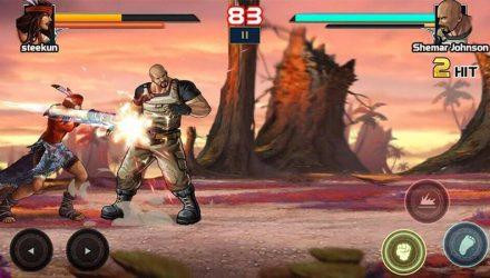 mortal-battle-android-440x250 Mobile Gamer   Tudo sobre Jogos de Celular