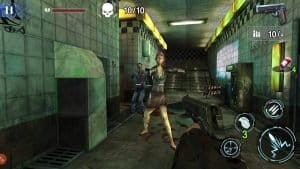 overkill-zombie-dead-game-300x169 overkill-zombie-dead-game