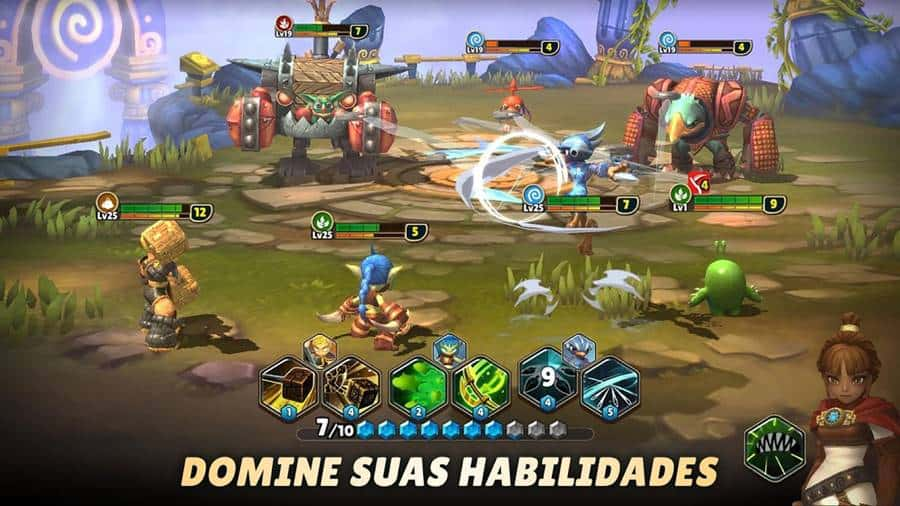 skylanders-ring-of-heroes-android-iphone-apk-1 Skylanders Ring of Heroes é lançado globalmente para Android e iOS