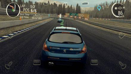 sport-racing-android-offline-440x250 Mobile Gamer   Tudo sobre Jogos de Celular