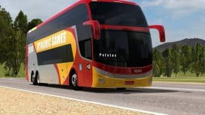 world-bus-driving-simulator-android-apk-300x169 world-bus-driving-simulator-android-apk
