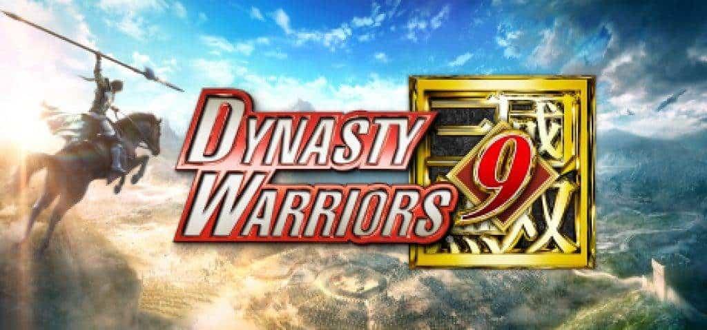 Dynasty-Warriors-9-mobile-1024x479 Dynasty Warriors 9 Mobile será um jogo de mundo aberto