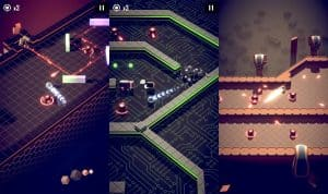 FlamingCore-1-android-offline-game-300x178 FlamingCore-1-android-offline-game