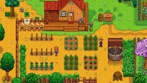 Stardew-Valley-android-300x169 Stardew-Valley-android