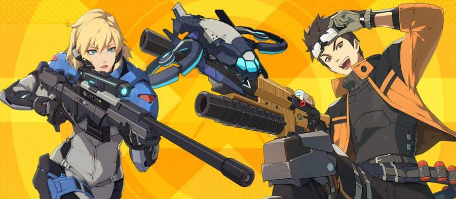 ace-force-tencent-game-android-iphone Ace Force: novo jogo da Tencent será lançado em abril