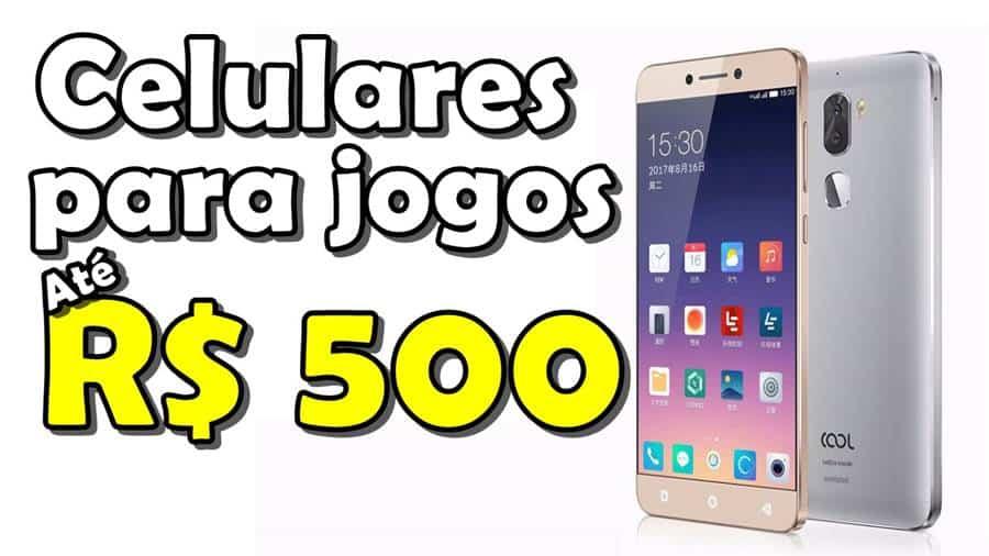 celulares-para-jogos-ate-500-reais-2019 5 Melhores Celulares para Jogos até R$ 500 reais (2019)