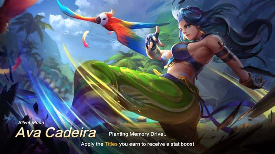 final-fighter-android-apk Final Fighter: jogo de luta retorna a Google Play reformulado