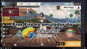 free-fire-no-emulador-tencent-android-windows-10-3-300x169 free-fire-no-emulador-tencent-android-windows-10-3
