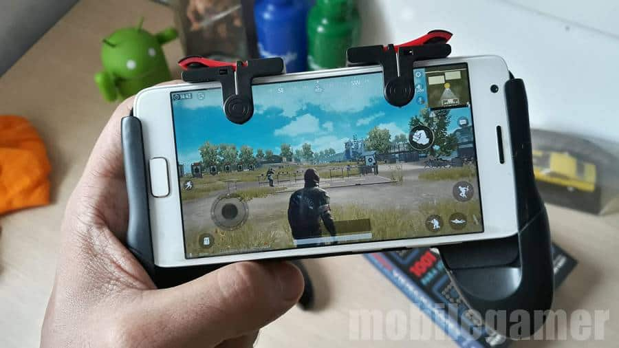 """gatilho-free-fire-pubg-mobile-camelo-3 Gatilhos e Gamepad de """"camelô"""" para celular. Vale a Pena?"""