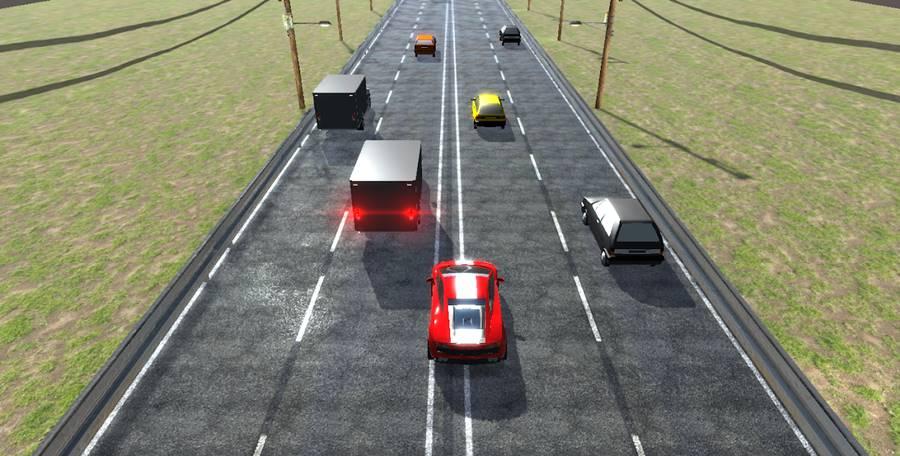 highway-racer-2019-android 25 Jogos Pagos que estão de Graça no Android (PROMOÇÃO)