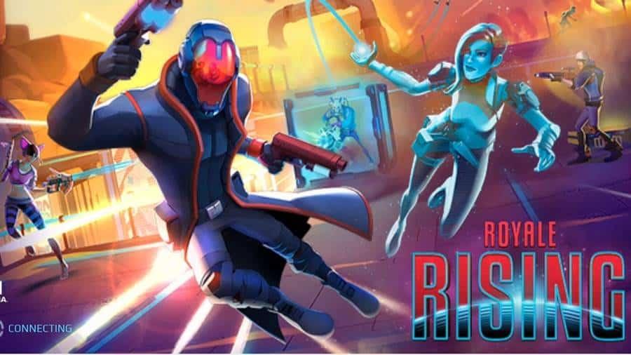 royale-rising-111 Últimos lançamentos da Gameloft foram um fracasso