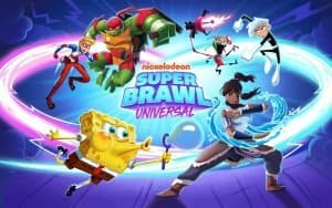 super-brawl-universal-android-iphone-300x188 super-brawl-universal-android-iphone