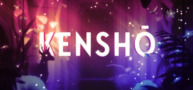 Kensho-android-iphone Kenshō: Belíssimo Jogo de Puzzle está de GRAÇA no Android