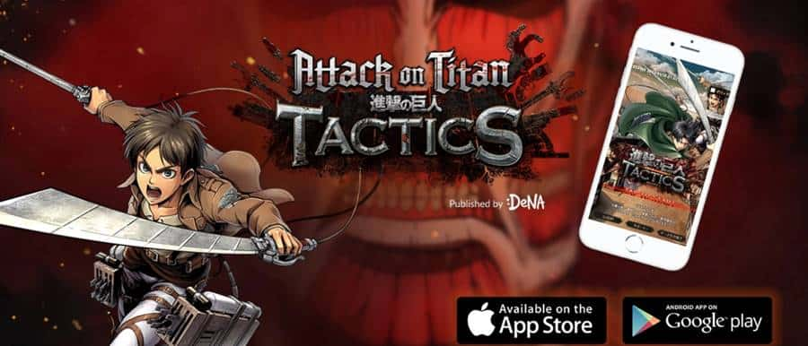 attack-on-titan-tactics-android-iphone-apk-1 Attack on Titan Tactics: APK do game do anime para Android