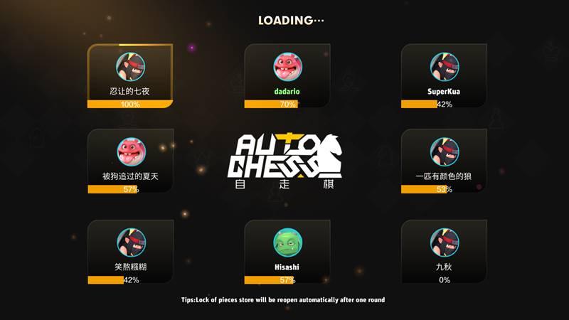 auto-chess-mobile-como-baixar-apk-20 Auto Chess Mobile: como baixar o APK e jogar no Android