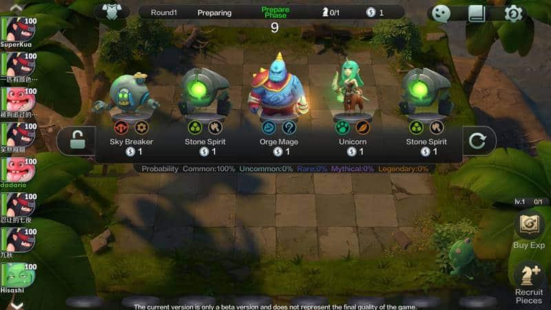 auto-chess-mobile-como-baixar-apk-21 Auto Chess Mobile: como baixar o APK e jogar no Android