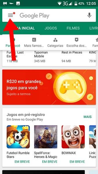 como-resgatar-recompensas-google-play-1-1 Como Resgatar Créditos Grátis (Recompensas) na Google Play