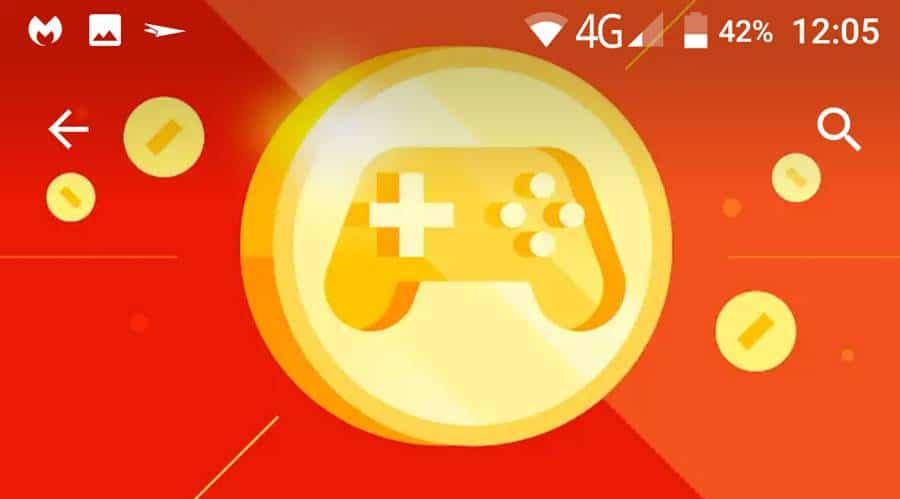como-resgatar-recompensas-google-play Como Resgatar Créditos Grátis (Recompensas) na Google Play