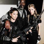 """dead-trigger-film-set-150x150 Filme de Dead Trigger é a brincadeira de 1° Abril mais """"real"""" de todas"""