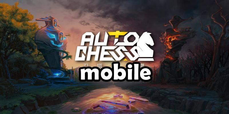 dota-auto-chess-mobile-android-apk Auto Chess Mobile chega na Google Play do Brasil